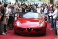 Alfa-Romeo-Disco-Volante-2