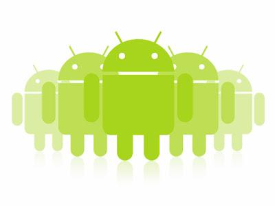 tips- memilih handphone android