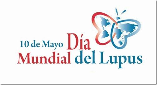 Día-Mundial Lupus  (1)