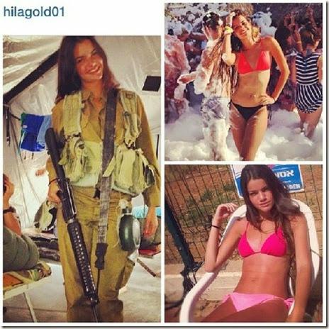 israili-army-women-021