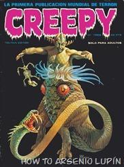 P00004 - Creepy   por Rowlf  CRG