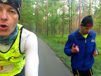Run & Bike Neuzelle - 15