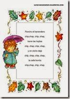 poesias de otoño 4