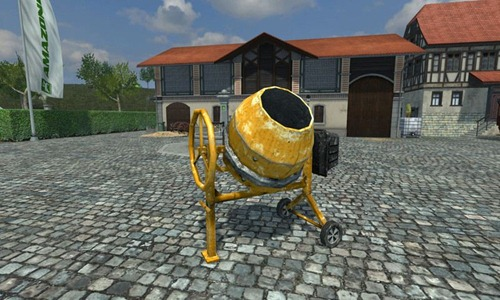 betoniera-farming-simulator2013