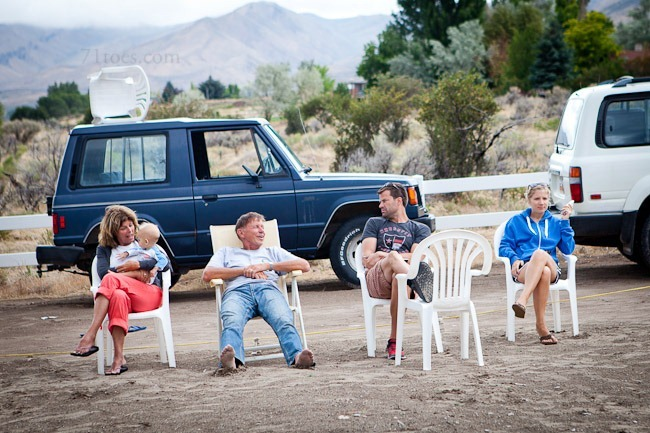 2012-07-14 Bear Lake 54467