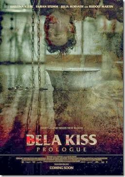 Bela-Kiss-Prologue-Poster-Lucien-Forstner