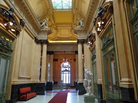 14. Interior Teatrul Colon.JPG