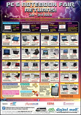 PC-Notebook-Fair-2011-EverydayOnSales-Warehouse-Sale-Promotion-Deal-Discount