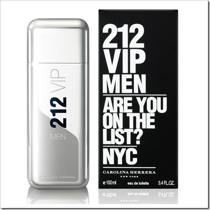 Carolina-Herrera-212-VIP-Men