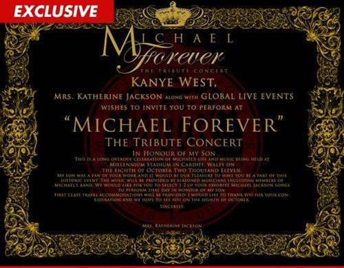 0808-mj-forever-ex