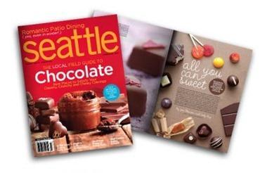 seattlemagazinefebruary2013