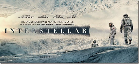 interstellar-poster06