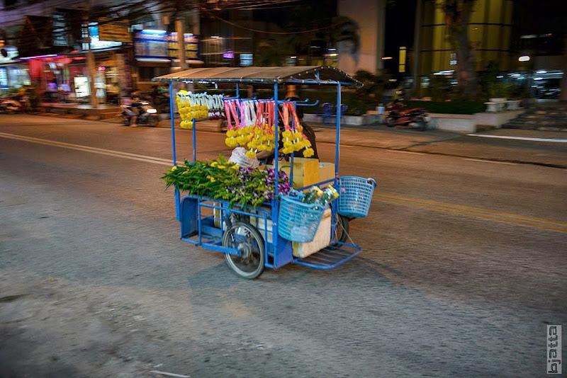 2557_Thailand_Pattaya_Jomtien_transport_tuk_tuk_tuck_tuck_taxi-22