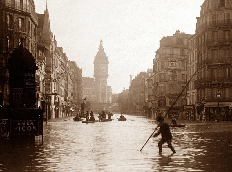 Rue_Lyon_1910