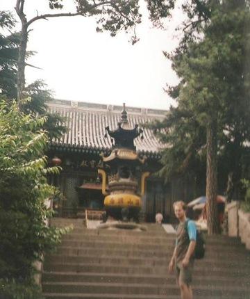 qingdao04