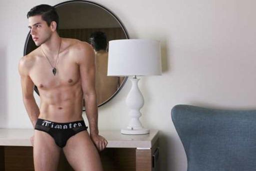 hamed_del_toro_timoteo_underwear_1