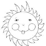 dibujos-pintar-sol-p.jpg