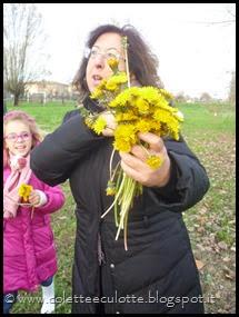 I bambini delle classi 1° della Scuola Primaria di Padulle piantano il grano! (44)