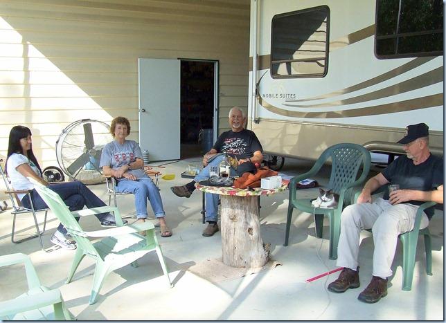 2012-10-09 Pat & Mike 003