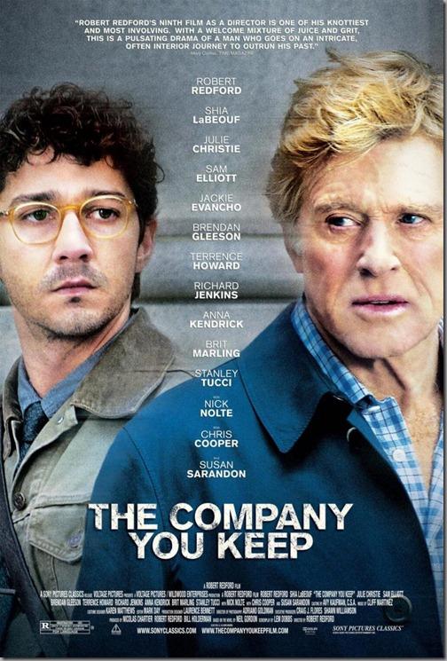 hr_The_Company_You_Keep_7