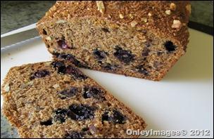 1222 whole wheat banana bread (5)
