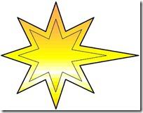 f_star