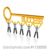 iStock_000011390935Small
