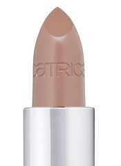 Catr_Lipstick_UltimateShine280