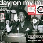 Motown2.jpg