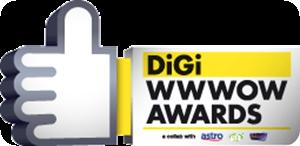 logo-digi-wow
