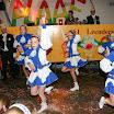 Carnaval_basisschool-8269.jpg