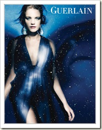 Guerlain Holiday 2011