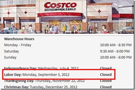 costco_not_open_labor_day_2012