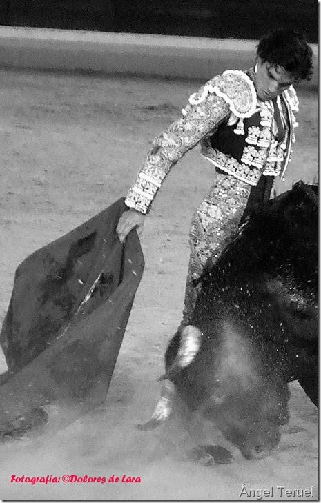 Ángel Teruel