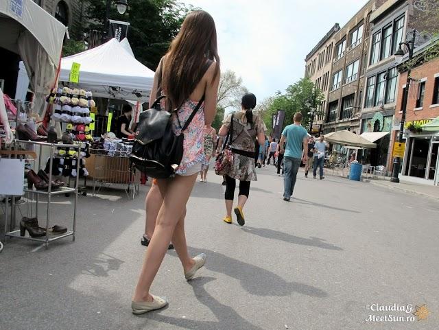 Montreal-iunie-16.jpg