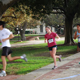 2012 Chase the Turkey 5K - 2012-11-17%252525252021.10.55-2.jpg