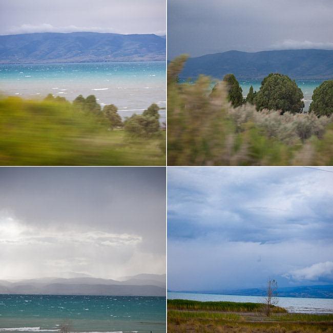 2012-07 bear lake