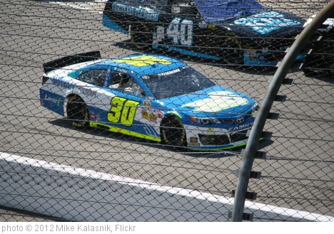 'David Stremme' photo (c) 2012, Mike Kalasnik - license: http://creativecommons.org/licenses/by-sa/2.0/