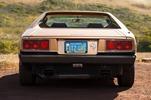 Ferrari-Dino-308-GT4-2