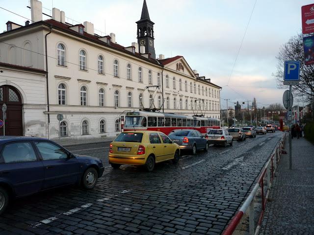 "Taken at Latitude/Longitude:50.092223/14.409242. 0.60 km North-East Mal?Strana Hlavn?Mesto Praha Czech Republic <a href=""http://www.geonames.org/maps/google_50.092223_14.409242.html""> (Map link)</a>"