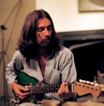 George-Harrison-1074