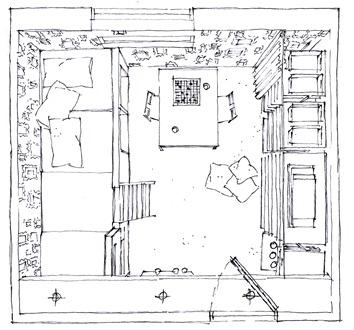 charley_floor plan_MMID