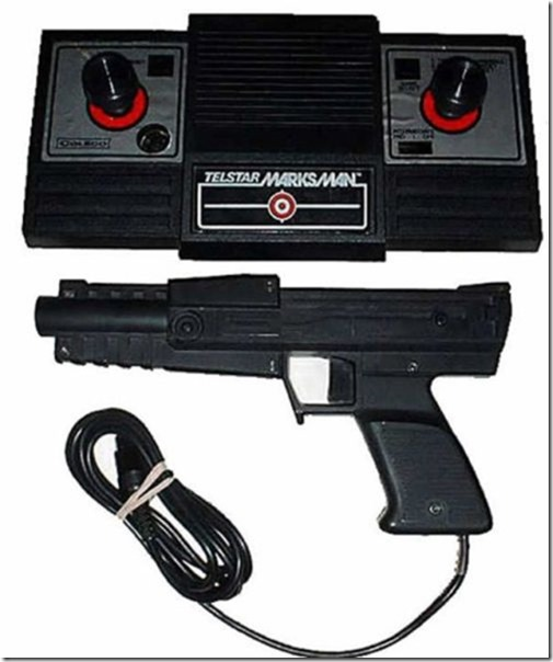video-game-consoles-25