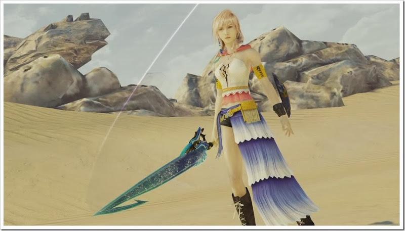 Lightning_Returns_Final-Fantasy_XIII_02