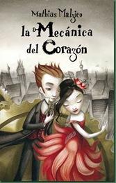 la_mecanica_del_corazon