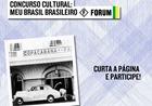 forum copacabana