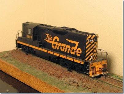 IMG_9447 Atlas GP7 Rio Grande #5103 Before