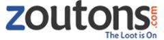 zoutons logo