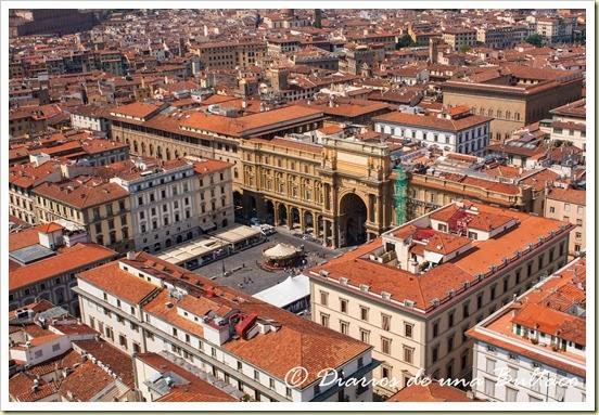 Florencia-63