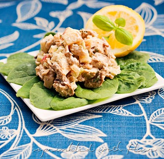 lemon-basil-chicken-salad-01
